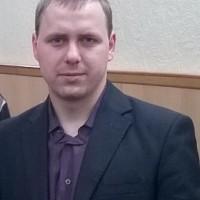 Менеджер Анатолий