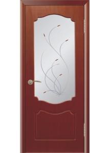 Двери МДФ ПВХ
