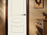 Как выбрать цвет межкомнатных дверей?