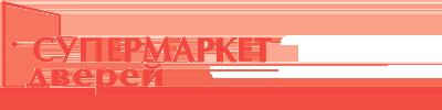 salonklen.com.ua