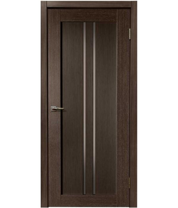 """Дверь - Межкомнатные двери """"Мастер 675"""""""