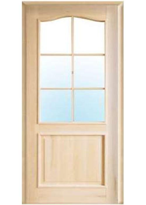 """Межкомнатные двери """"Классик"""""""