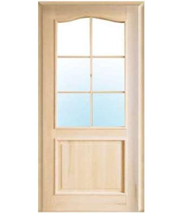 """Дверь - Межкомнатные двери """"Классик"""""""