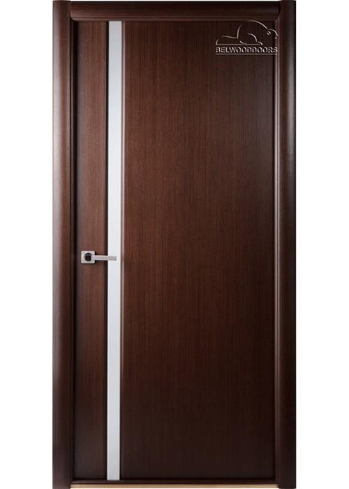 Межкомнатные двери Гранд 208 венге