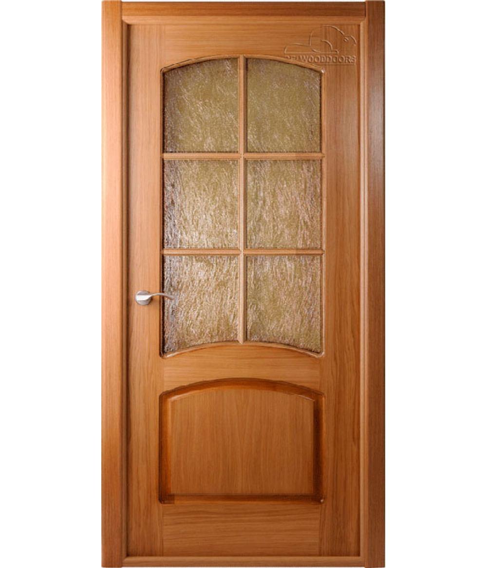 Двери из массива дуба Купить межкомнатную дверь из