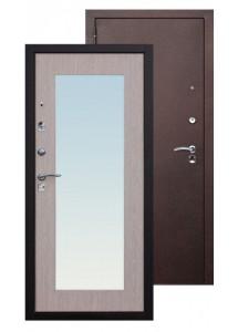 Двери со стеклопакетом в Горловке
