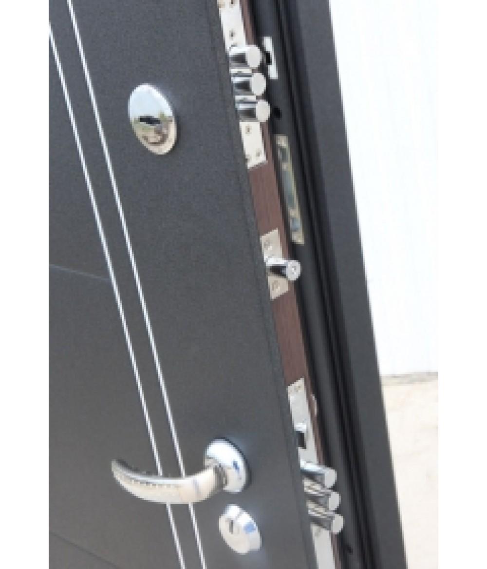 двери входные 96 см в балашихе венго
