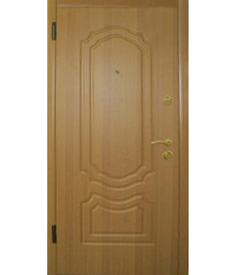 москва подмосковье металлические двери оптом