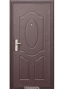 Двери дешёвые Горловке