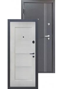 Двери в квартиру в Горловке