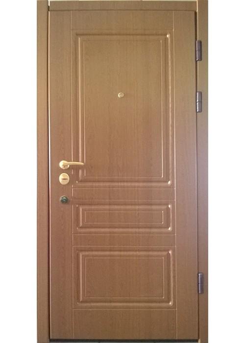 металлические двери зеленый проспект