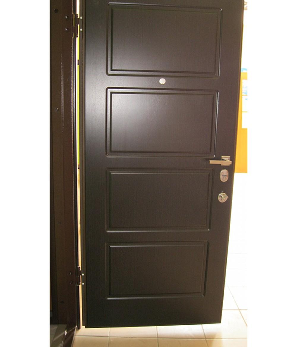 железную дверь недорого в дедовске