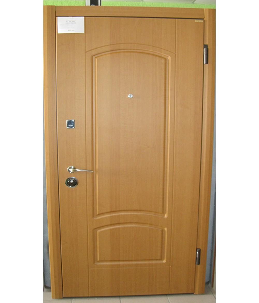 стальные двери москва кунцево