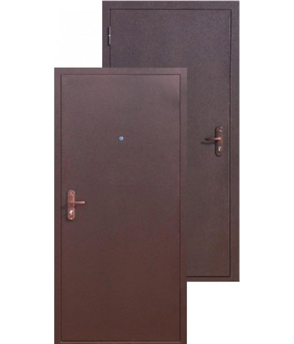Продукция металлические противопожарные двери, дверь.