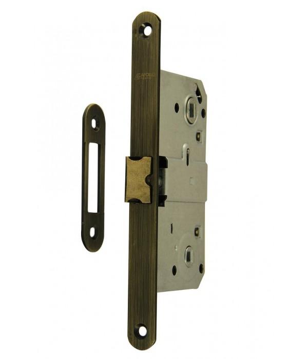 Дверь - Замок Apollo - механизм межкомнатний 390 АВ