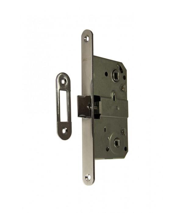 Дверь - Замок Apollo - механизм межкомнатний 390 CP